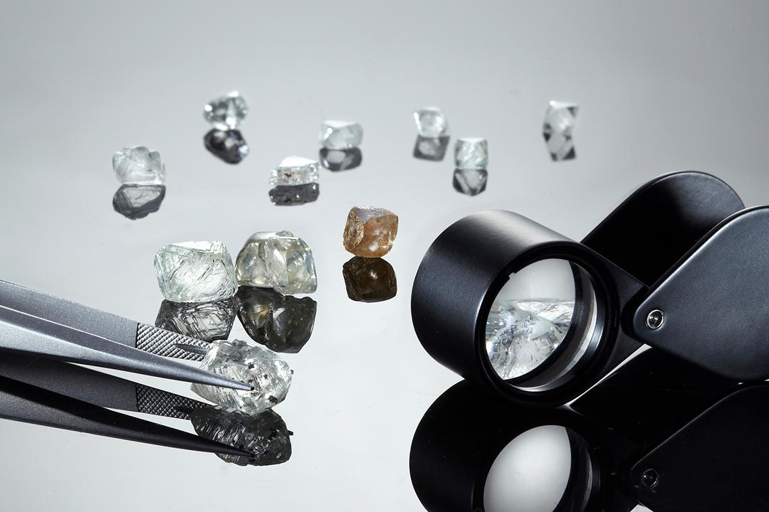 jewelry appraisals buckhead