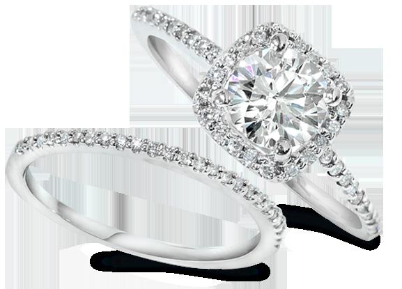 lab grown diamond in atlanta
